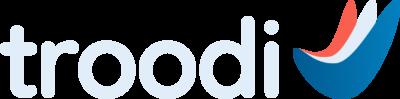 troodi GmbH Logo